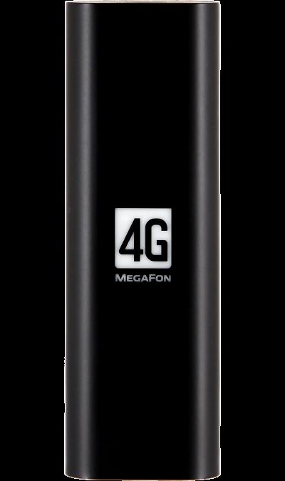 UNLOCK CODE MEGAFON M100-1 2019