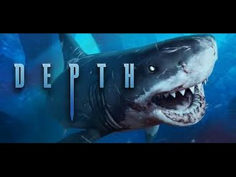 Depth (Steam Gift | Ru + CIS)