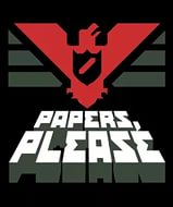 Papers, Please - STEAM GIFT -REGION RU + CIS
