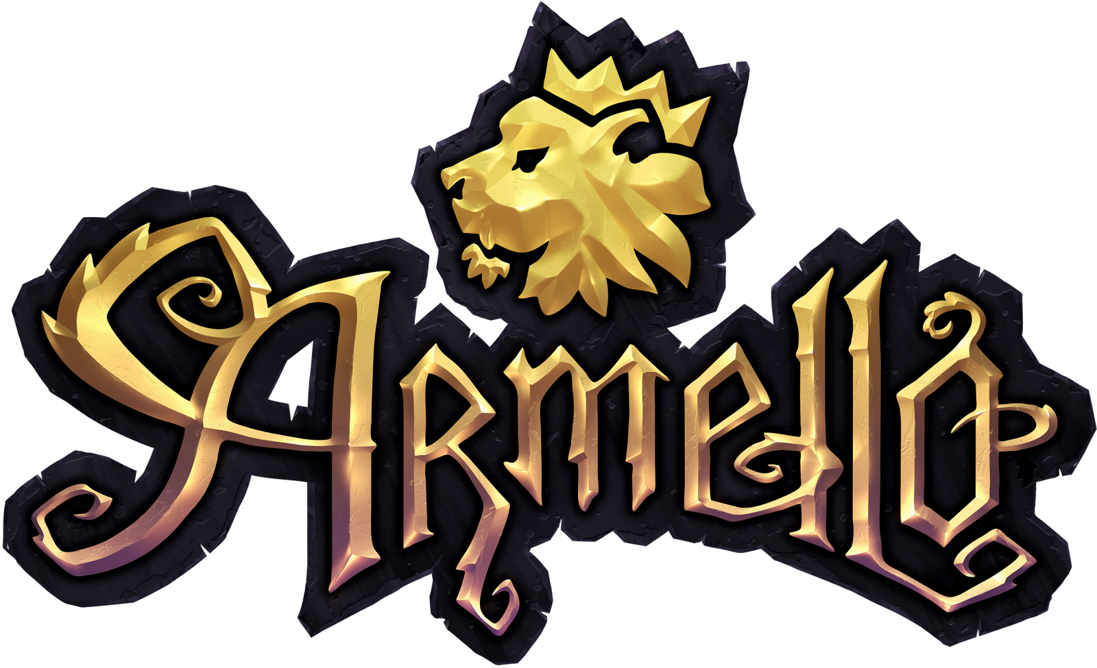 Armello (RU / CIS) STEAM GIFT
