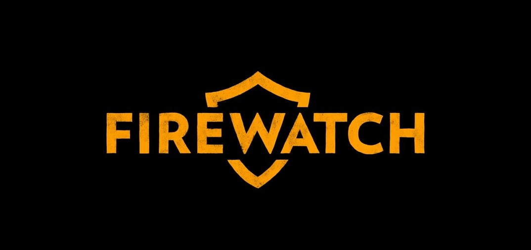 Firewatch (Steam Gift, RU + CIS)