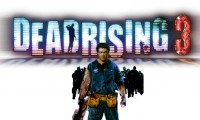 Dead Rising 3 - Apocalypse Edition (Steam Gift\RU+CIS