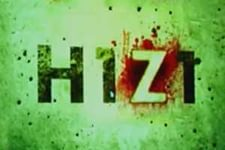H1Z1Just Survive + King of the Kill GiftRU