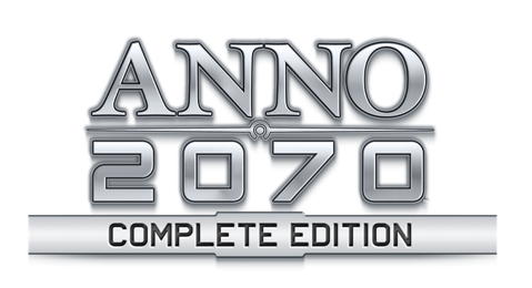 Anno 2070 Complete Edition Steam Gift RU-CIS-VPN