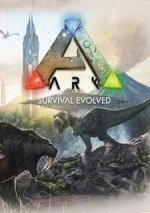 ARK: Survival Evolved Expansion Pack (DLC)Gift RU/CIS
