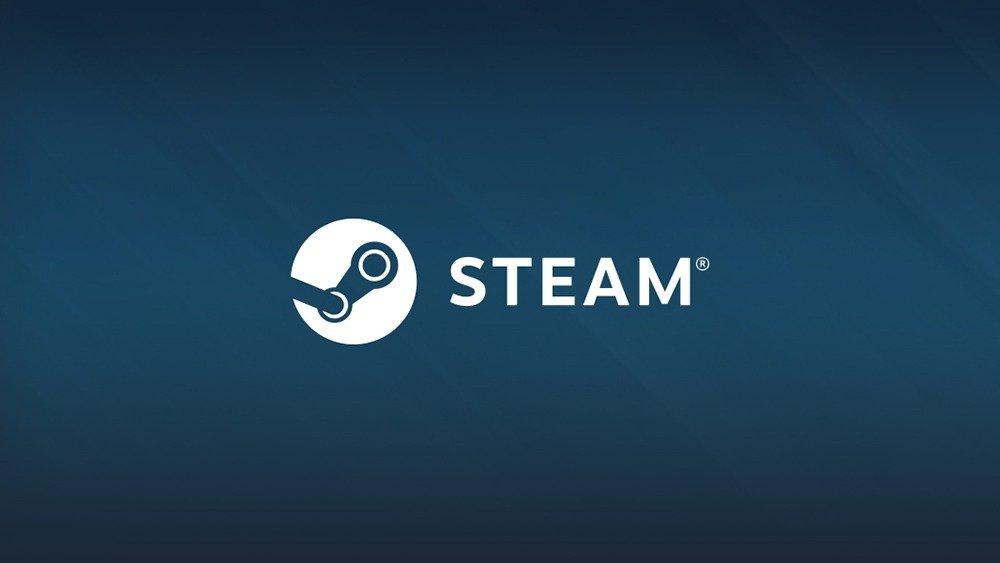 Steam авторег | Установлен аватар | Добавлена free csgo