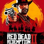 RED DEAD REDEMPTION 2 (SOCIAL CLUB)+[Меняется почта]
