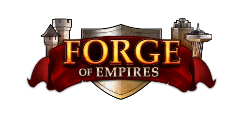 Strategic Points Forge of Empires. Fluid Not expensive