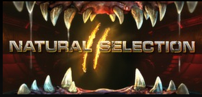 Natural Selection II Deluxe Edition Upgrade (Steam ROW)