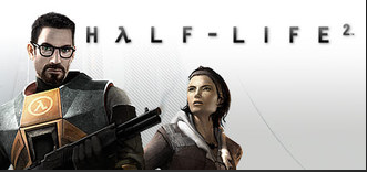 Half-Life 2 (Steam Gift/Region Free)