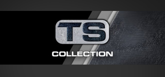 Train Simulator 2014 Collection(Steam Gift/Region Free)