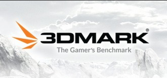 3DMark (Steam Gift/ Region Free)