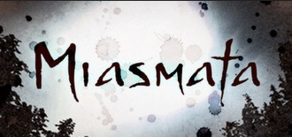 Miasmata (Steam Gift / Region Free)