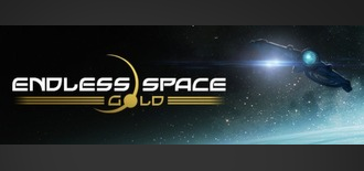 Endless Space - Emperor Edition (Steam Gift/ROW)