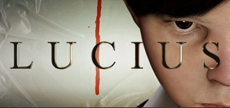 Lucius ( Steam Gift / RegionFree )