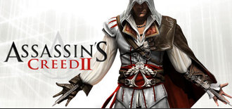Assassins Creed II: Deluxe ( Steam Gift / Region Free )
