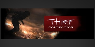 Thief Collection ( Steam Gift / Region Free )