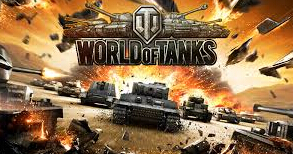 World of Tanks Invite Code ( 1000 gold+Premium+Tank) NA