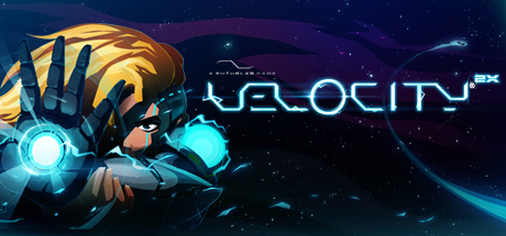 Velocity 2X (Steam Key GLOBAL)