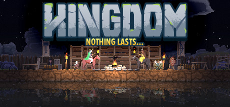 Kingdom: Classic (Steam Key GLOBAL)