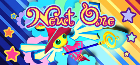 Newt One (Steam Key GLOBAL)