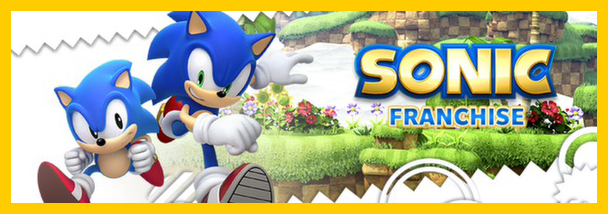 Sonic Hits Collection (Steam Gift / Region Free) + Gift