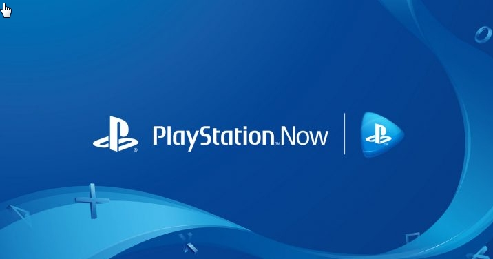 PlayStation Now / 7-Day Trial USA Code 2019
