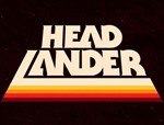 Headlander (Steam) (Key) Region Free