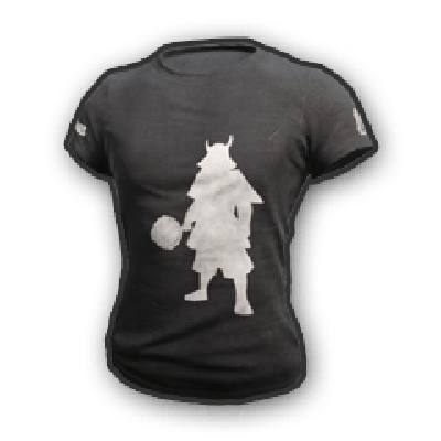DMM T-Shirt Skin PUBG One of the most rare. LIMITED 2019