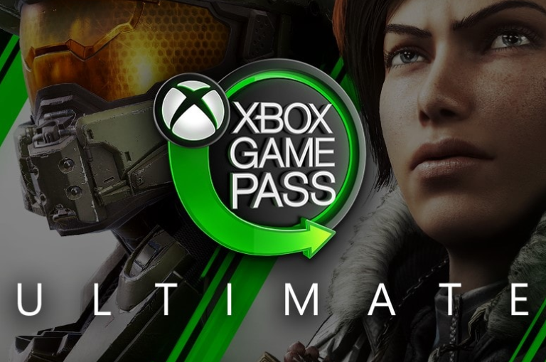 Xbox Game Pass Ultimate ПРОДЛЕНИЕ 2 месяца. REGION FREE
