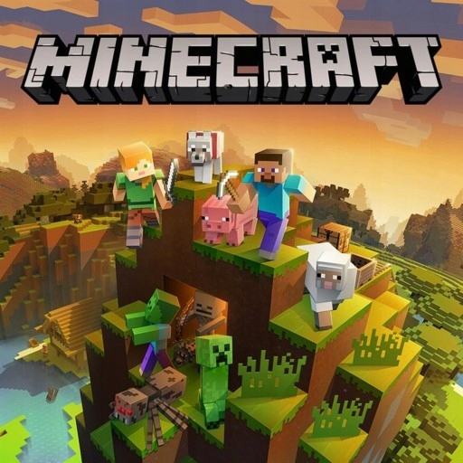 Minecraft Premium. Mail + Full access + GUARANTEE