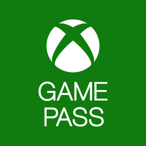 [Subscription] Xbox Game Pass - 14 days + Gift