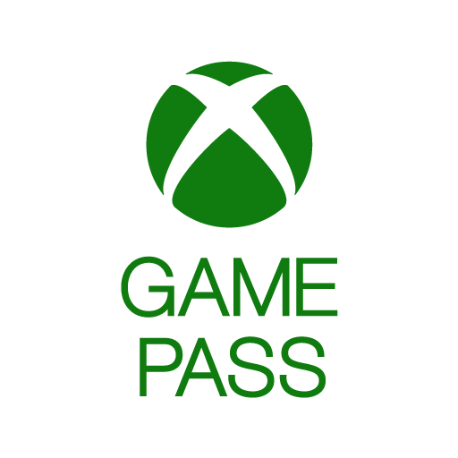 Xbox Game Pass 6 months. GIFT + PROMOTION