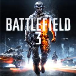 battlefield 3 - origin (region free) + podarok 59 rur