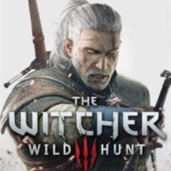 The Witcher 3: Wild Hunt - Game of the Year + GIFT
