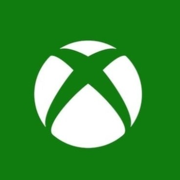Xbox Live Gift Card 10 USD (USA) + ПОДАРОК
