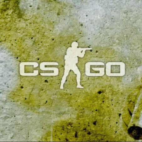 Фотография cs:go (csgo) prime status. полный доступ + гарантии