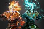 Аркана на Juggernaut - Bladeform Legacy