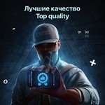 [FORTNITE] - WONDER OUTFIT KEY REGION FREE. АКЦИЯ