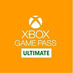 Xbox Game Pass ULTIMATE 14 дней+ EA Play+ GOLD+ ПОДАРОК