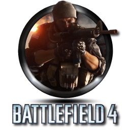 BATTLEFIELD 4(ORIGIN/RegionFree/Multi)