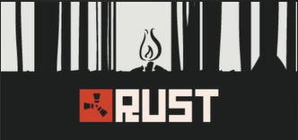 Rust (Steam Gift, ROW) + Bonuses