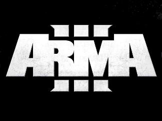 Arma III 3 (Steam) - The official gift to each key +
