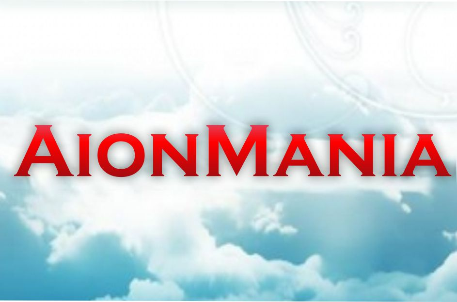 AnomalyZone Online Ruble Instant Delivery! Discounts