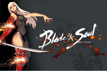 Blade and Soul Gold ALL SERVER! DISCOUNTS! PAYPAL