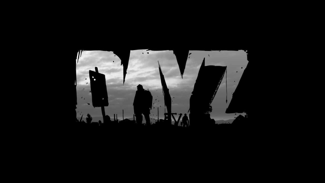 DayZ Standalone (Steam Gift Region Free)