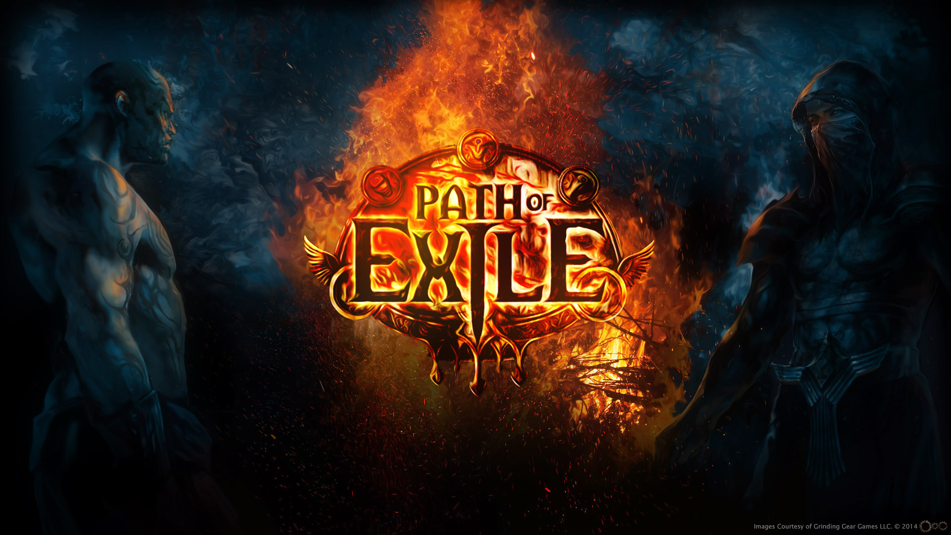 Buy spheres of exaltation in the Path of Exile