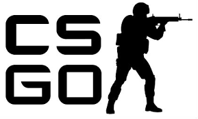 Counter Strike Complete (CSGO+CS1.6+CSS) RU+CIS