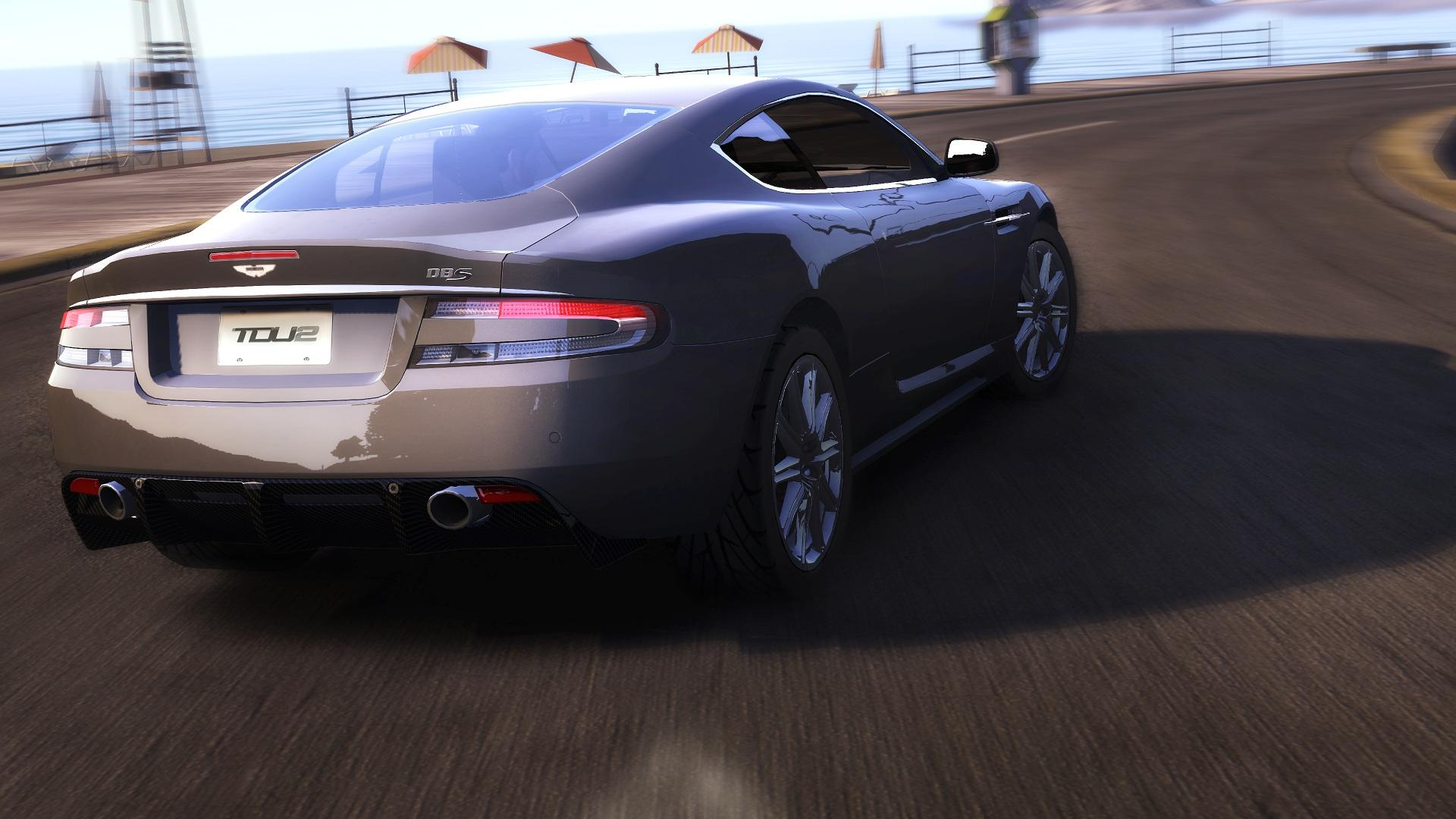 Test drive unlimited 2 free download ocean of games.