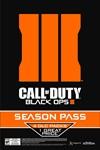 Call of Duty: Black Ops III Season Pass (RU + CIS)